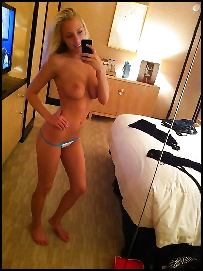 18 teen ex gfs naked and..